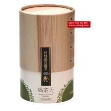 宜龍杉林溪烏龍茶150g