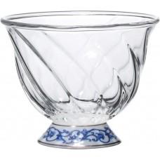 晶豔-亞洲大杯(150ml) 2只装