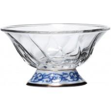 晶豔-亞洲單杯(65ml) 2只装