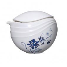 迎風蓋碗(130ml)