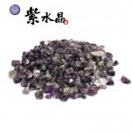 【礦石】紫水晶(大)| $180/600g