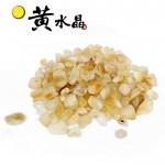 【礦石】黃水晶(大)| $240/600g
