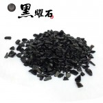 【礦石】黑曜石(大)| $180/600g