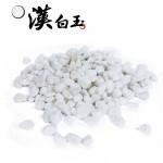 【礦石】漢白玉(三分)| $20/600g