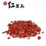 【礦石】紅碧玉(大)| $180/600g