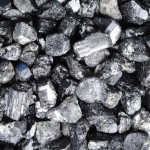 【礦石】黑壁璽