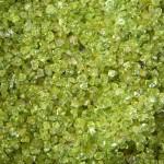 【礦石】橄欖石