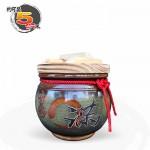 【頂級(吉利)】抹茶綠(O滿)(圓滿) | 約裝 5 台斤米