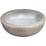 【水盆】陶瓷水盆