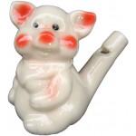 水鳥笛(小豬)
