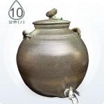 【茶水罐】茶水罐(茶色)(尚有其他色系,可來電詢問)